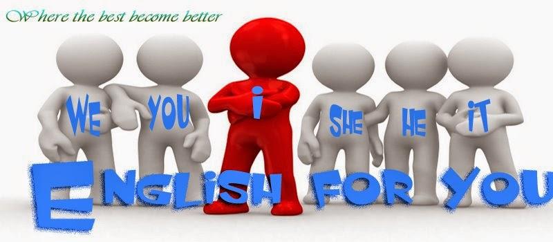 Learn English Grammar Online - Learn English | Alison