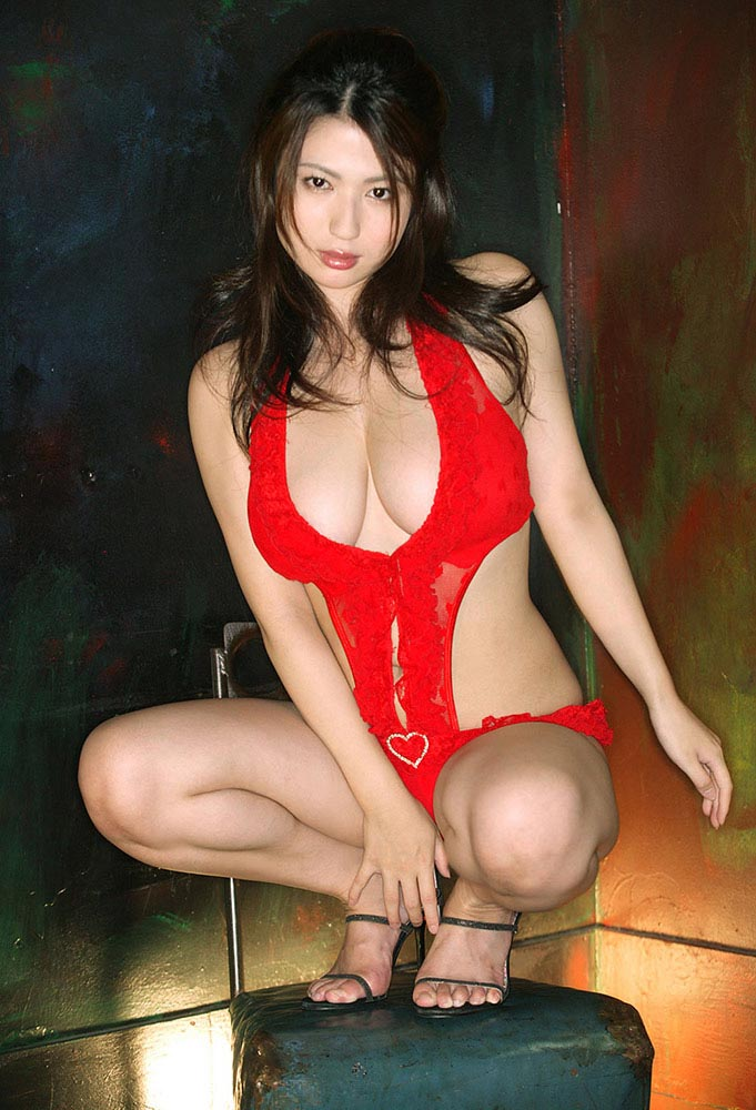 nonami takizawa sexy nude photo 02