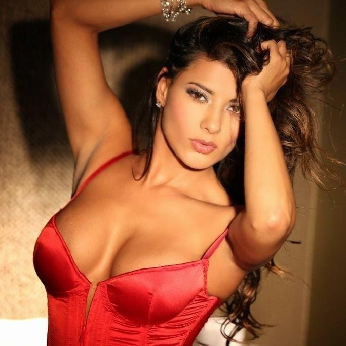 sexy bhabi naked image