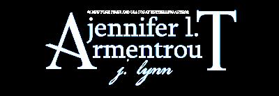 Jennifer L. Armentrout FanSite en español