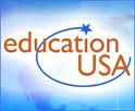 DEPARTMENT EDUCATION USA
