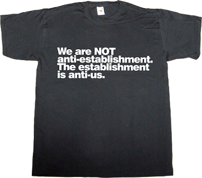 useless Politics internet 2.0 activism t-shirt ephemeral-t-shirts