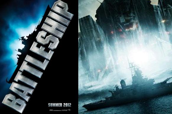 debut film pertama Rihanna