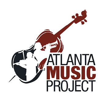 Atlanta Music Project Website