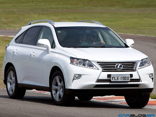 Lexus-RX350-HD-For-Iphone-4