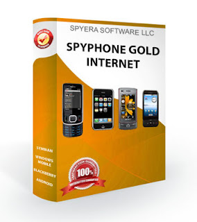 spyera gold spy software update