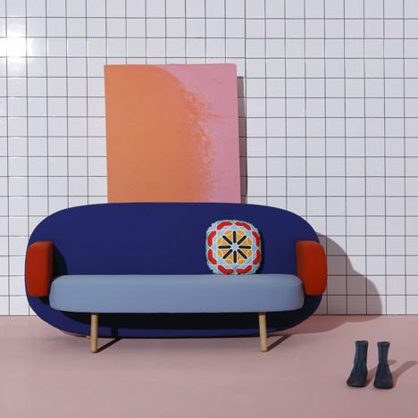 design stalker knock it off 16. Black Bedroom Furniture Sets. Home Design Ideas