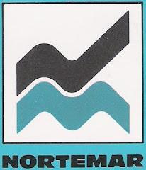 Simbolo da Nortemar