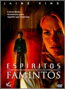 Espíritos Famintos – DVDRip AVI Dual Audio + RMVB Dublado download