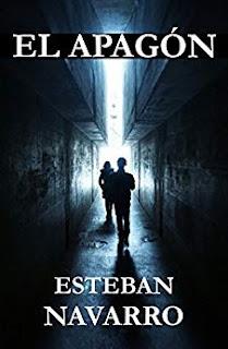 El apagon- Esteban Navarro