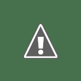 Agréée Gonette !