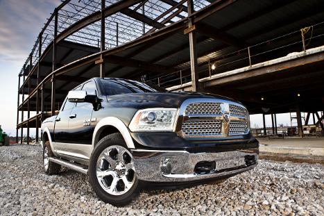 2013 dodge ram 1500 truck reviews cars online modifications. Black Bedroom Furniture Sets. Home Design Ideas