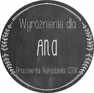 http://zwiatremipodwiatr-ana.blogspot.com/2014/03/balon.html