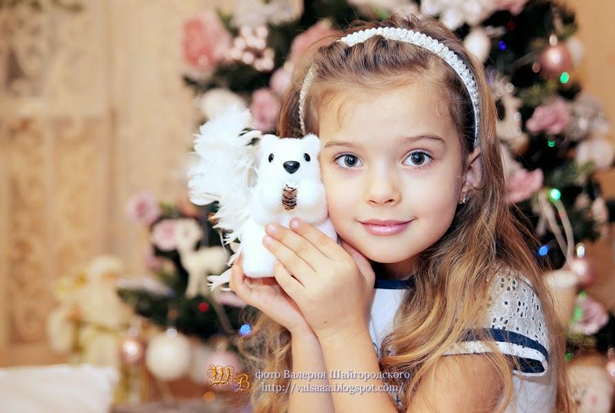 детская фото сессия Чернигов