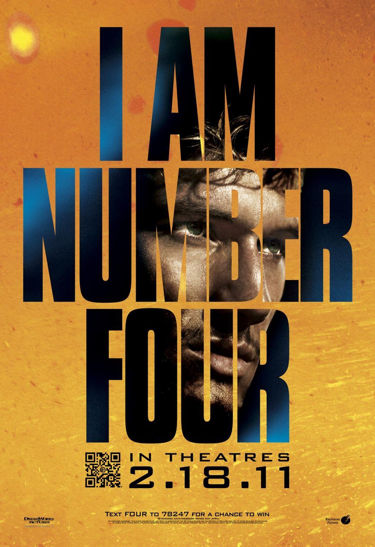 http://1.bp.blogspot.com/-ySYrSIKF2uM/TYNpSH3P1II/AAAAAAAAAKM/t5Z3wcEKaEI/s1600/i_am_number_four_poster2.jpg