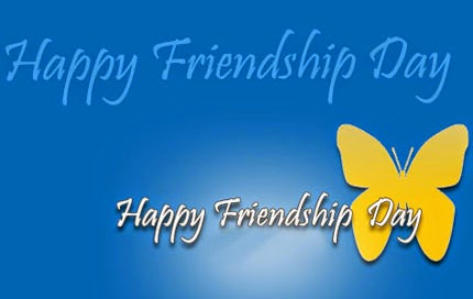 Happy Friendshipday Ecards for you Friend making Wishes for Friendshipday Greetings