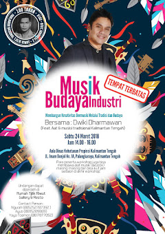 Workshop Musik