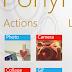 PonyPhoto: Eύκολη επεξεργασία φωτο και ανεβασμα σε Social Media