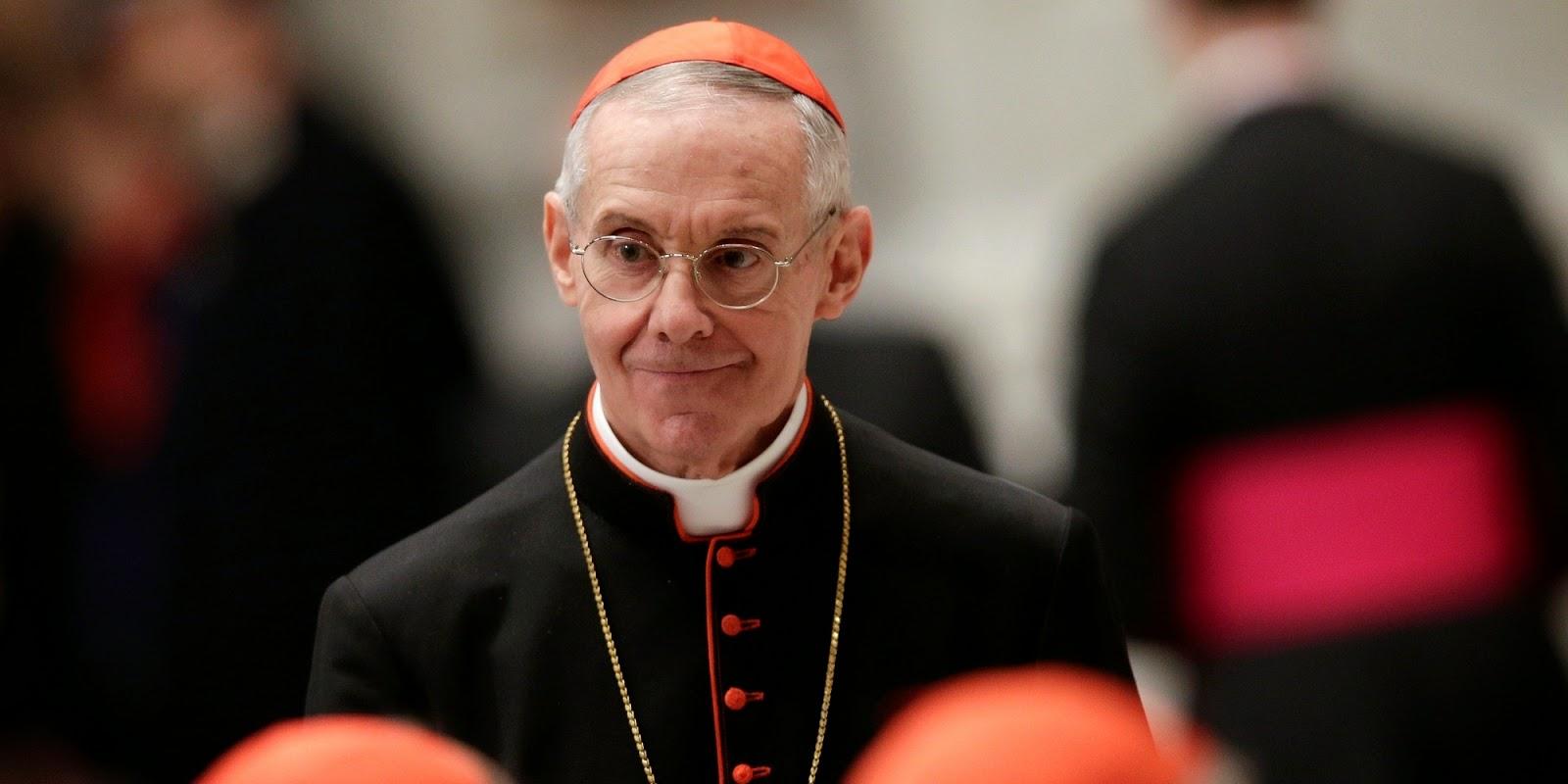 Matrimonio Catolico Resumen : Verdad en libertad linchamiento a matrimonio catÓlico