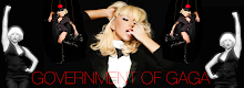 Government Of GaGa