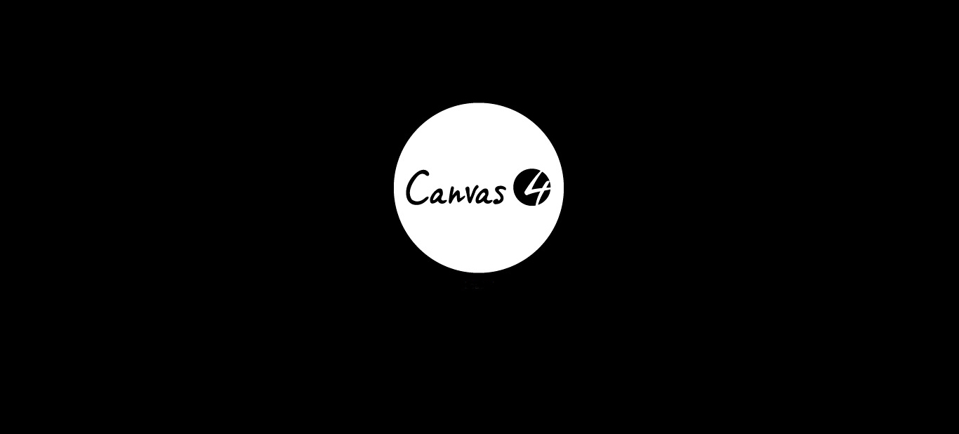 Free Download Wallpapers For Micromax Canvas 2 Micromax Canvas 2