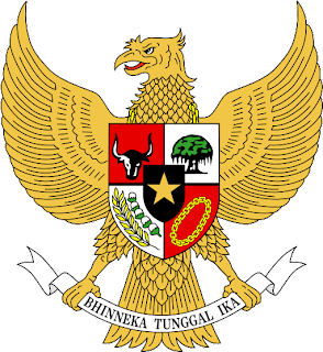 graphic, the art, fly, indonesia, garuda, burung garuda, logo burung garuda, garuda vector , pancasila, statue, symbol, tunggal, black,white, vector