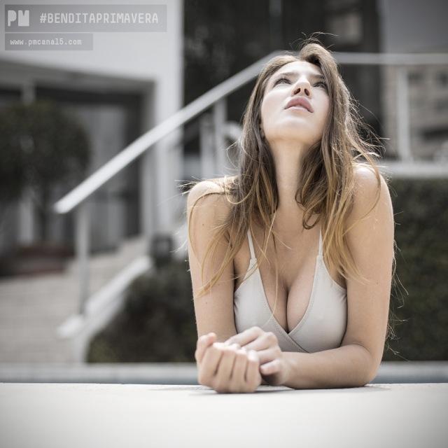 Ana Lucía Blaksley Nocturnena-32