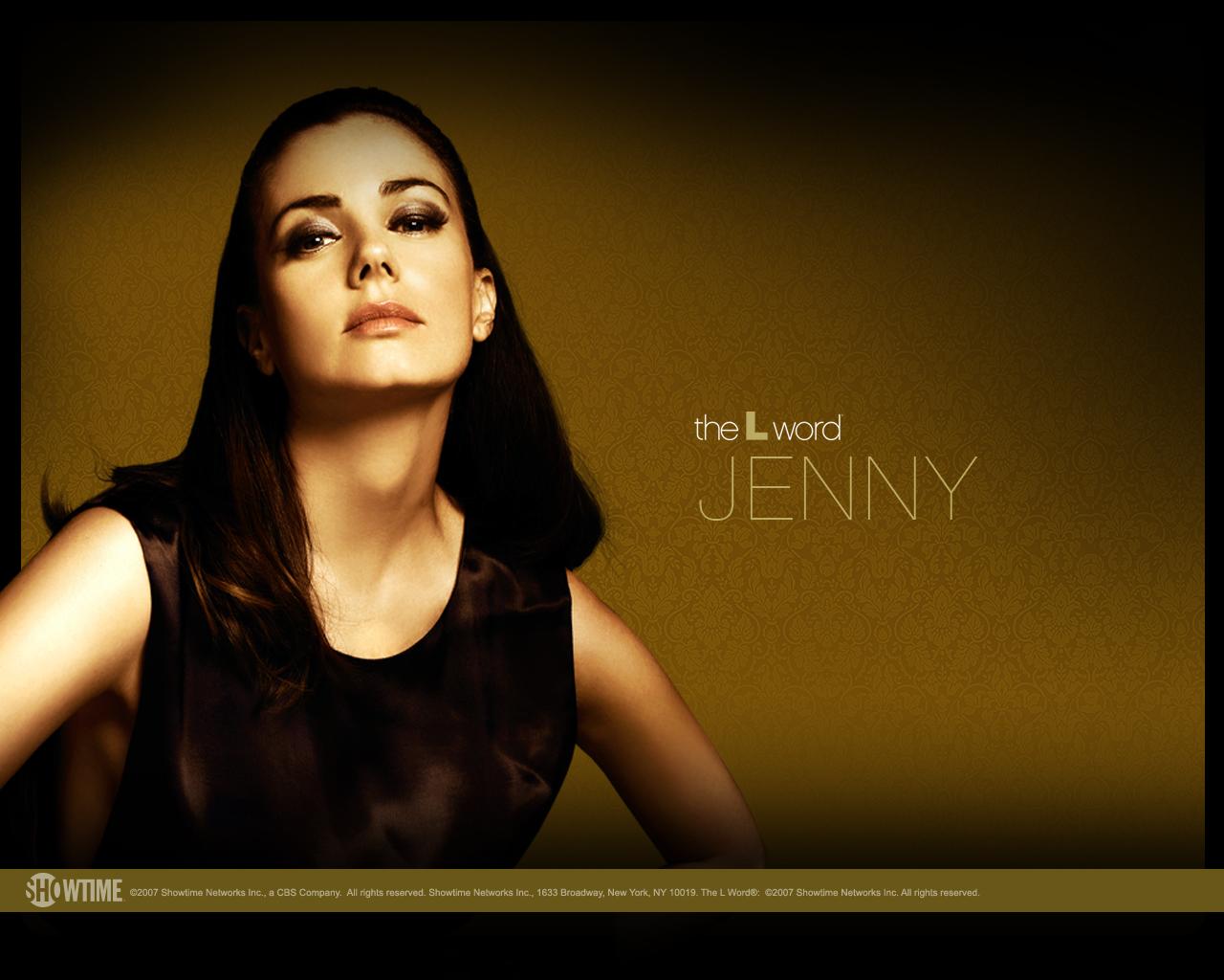 http://1.bp.blogspot.com/-ySdX9piPIdE/T0A-L1HWvcI/AAAAAAAACJU/-Knjs5kdfTw/s1600/lword5_jenny_1280x1024.jpg