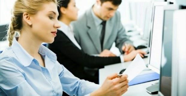 Καταργούνται οι μεταγραφές σε ΑΕΙ, ΤΕΙ για δημοσίους υπαλλήλους, αιρετούς ΟΤΑ