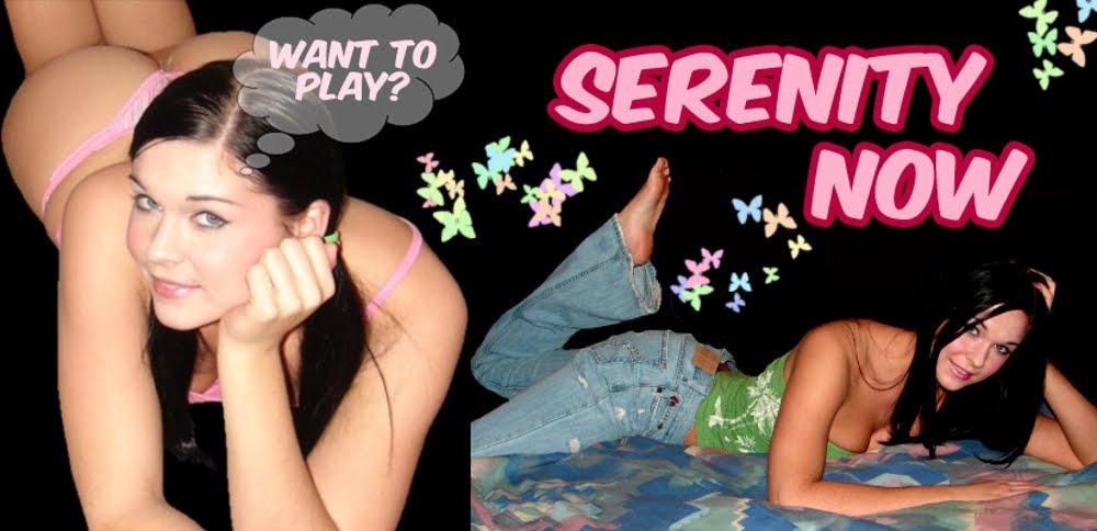 <center>Princess Serenity</center>