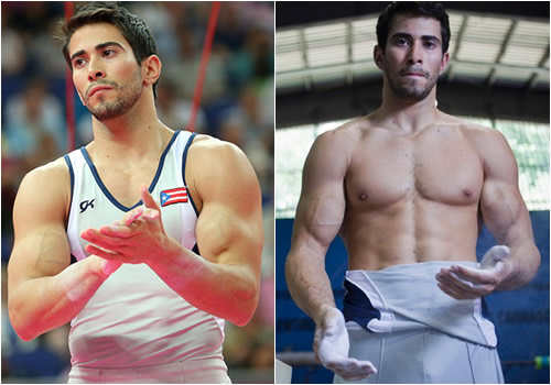 everything under the sun london 2012 olympics hottest male gymnasts. Black Bedroom Furniture Sets. Home Design Ideas