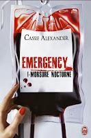 http://carnetdunefildeferiste.blogspot.fr/2013/10/emergency-tome-1-morsure-nocturne.html