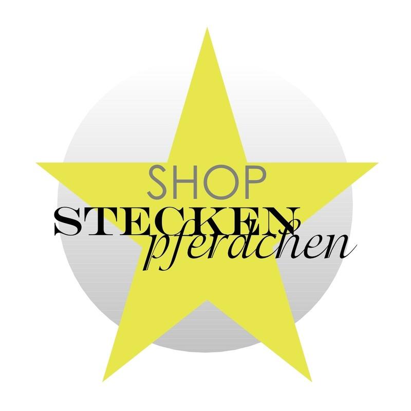 Lieblings-Shop ;)