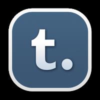 titmstr.tumblr.com