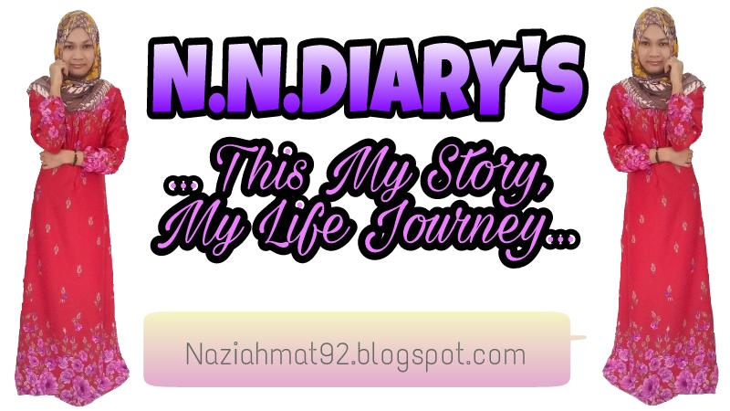 N.N Diary's