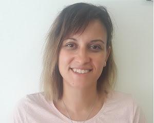 Eva Escribano