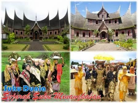 sejarah-suku-minangkabau