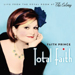 RECENT MEDIA REVIEW: CD: Total Faith