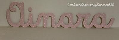 letras-para-decoración-infantil