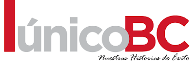únicoBC revista de Baja California