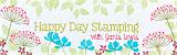 Visit my Stamping Blog