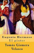 Eugenio Hermoso, el pintor