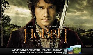 telecharger le hobbit un voyage inattendu