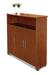 Venice Series Cabinet by OFM