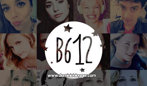 Los mejores efectos para tus selfies con B612