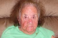 Dotty 2005   Alzheimer's Reading Room