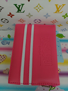 al-quran saku pink, al-quran pocket pink, al-quran ukuran saku pink, al-quran saku cover keren