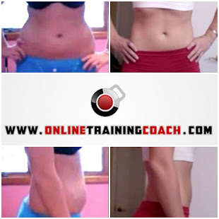 Online Training Coach