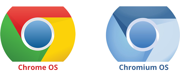 download image chromium vs chrome pc android iphone and ipad