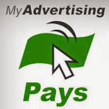 MyAdvertisingPays